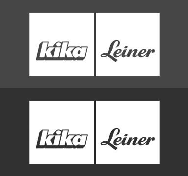 kika/Leiner