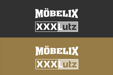 Möbelix/XXXLutz